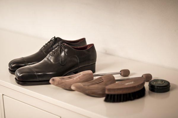 kengät Touko-1