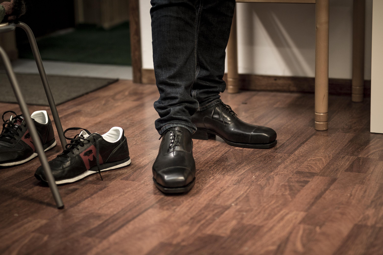 kengät Touko-15