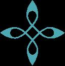 logo_vektori_riisuttu_pieni